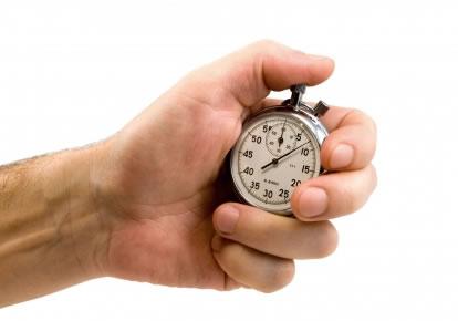tiempo marketing