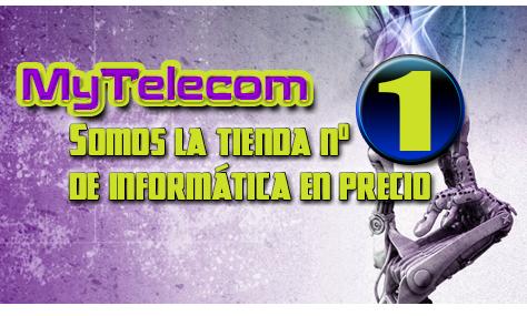 Mytelecom numero 1 en precio