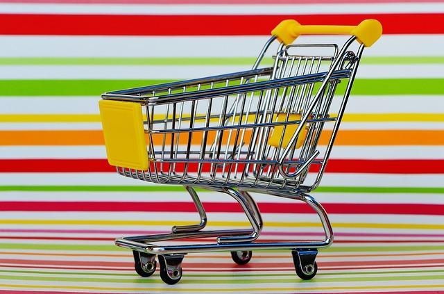 Zentrada ofrece protección completa en la compra-venta B2B