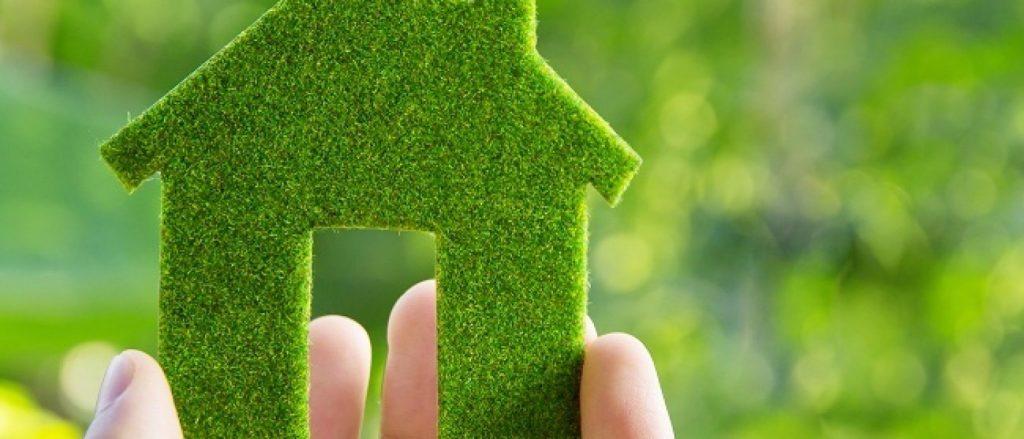 Becsa y el medioambiente