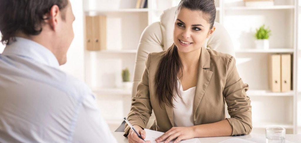 Curso online contratación laboral