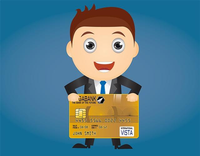Métodos de pago con My Telecom