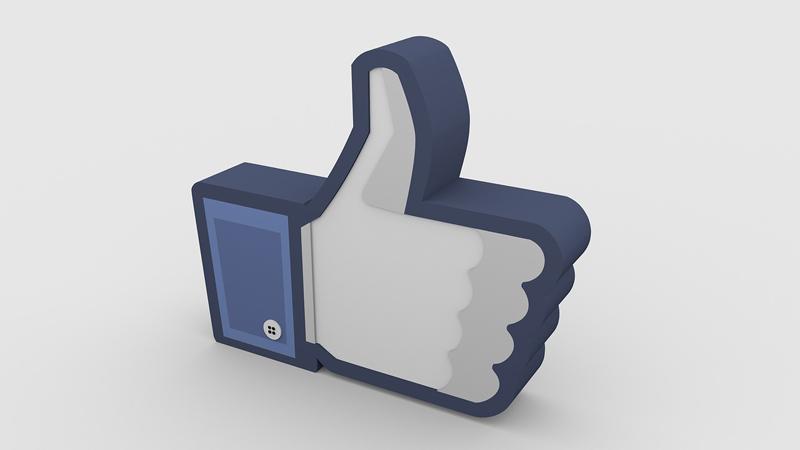 Publicidad y Facebook
