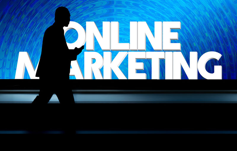 Campañas de marketing online