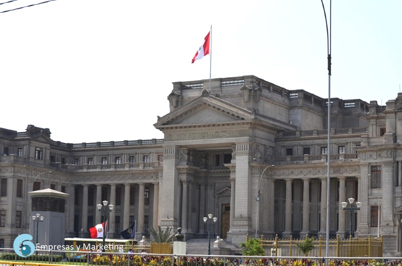 Garrigues abre un área de litigio y arbitraje en su oficina de Perú