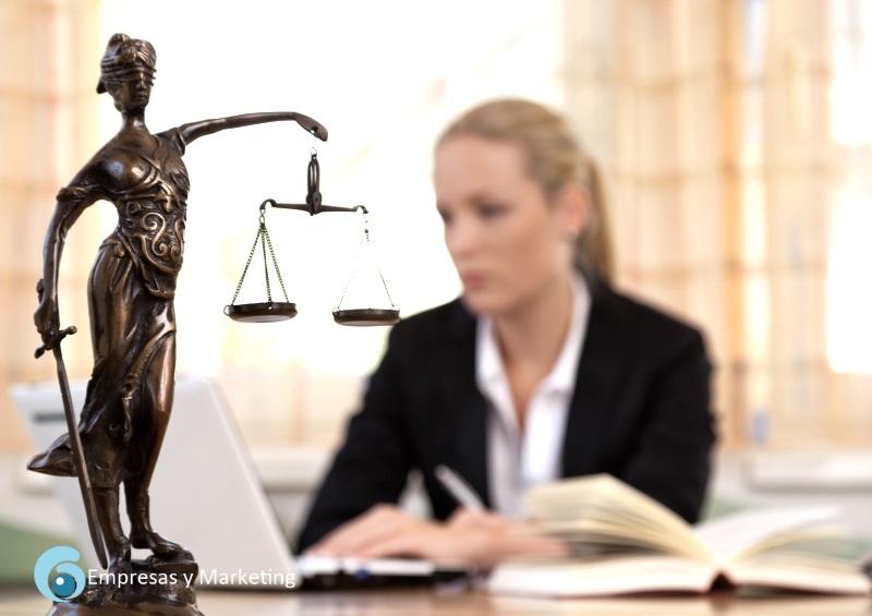Garrigues y los servicios de litigio y arbitraje en Lima