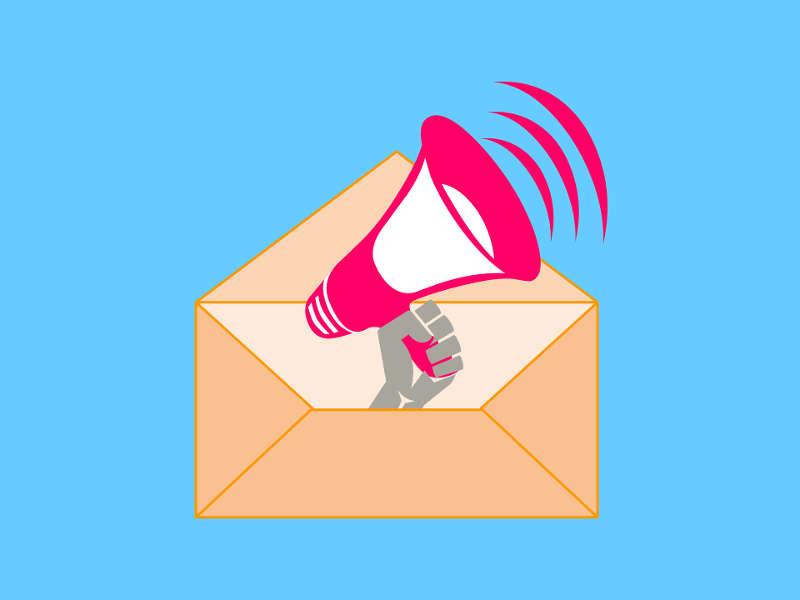 estrategias de newsletter
