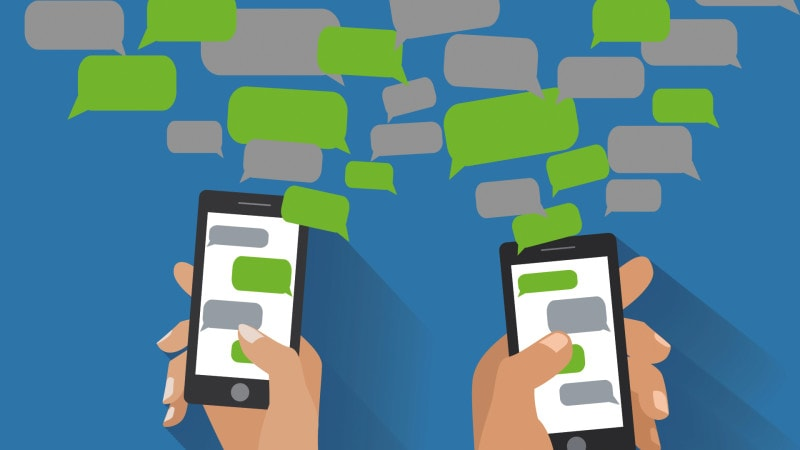 Chats, una poderosa herramienta de marketing - empresasymarketing