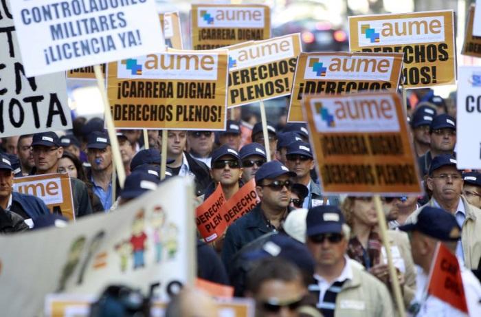 Asociación 45, movimiento reivindicativo para defender a los militares