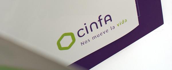 Laboratorios-Cinfa