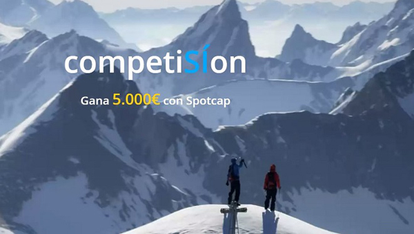 competision