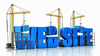 renovacion web