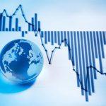 economia munidal