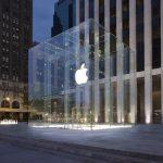 apple marketing