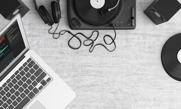 musica marketing