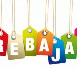 rebajas marketing