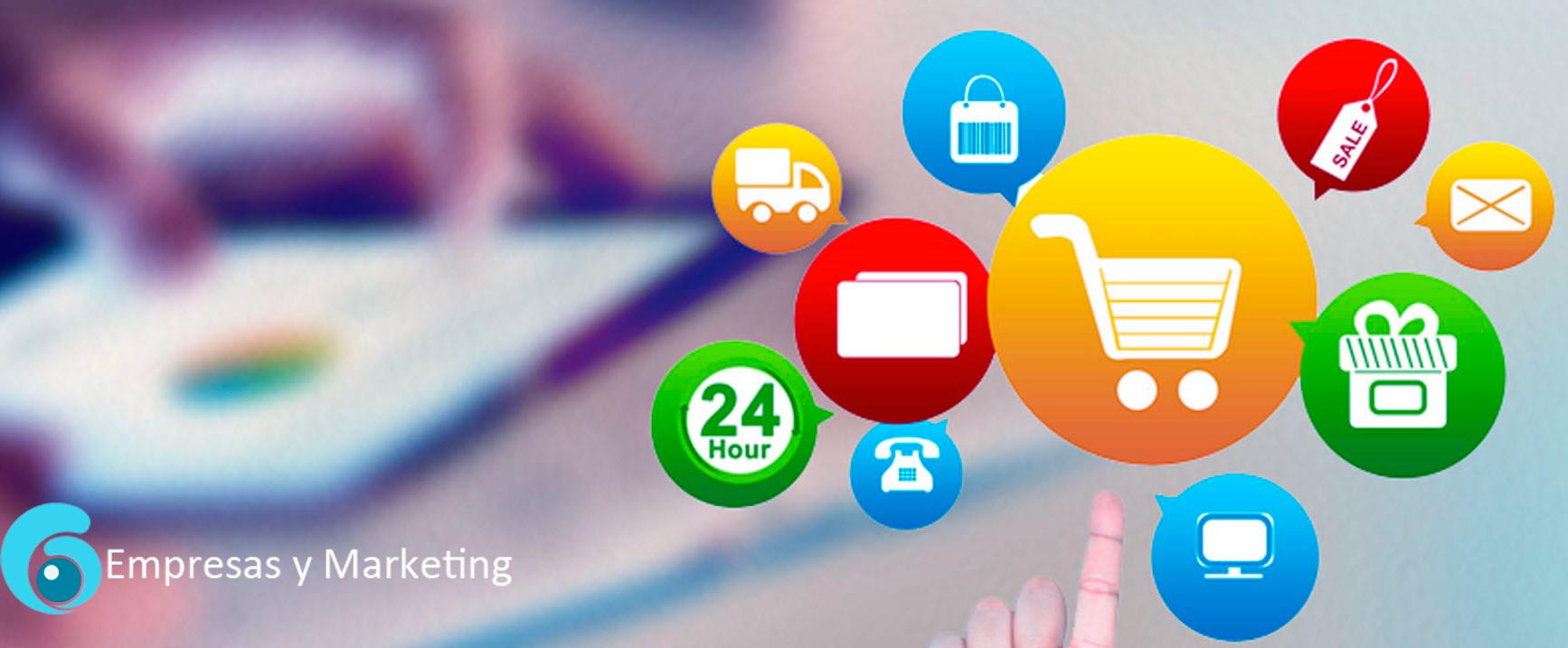 Razones por las que zentrada es líder como plataforma de venta B2B
