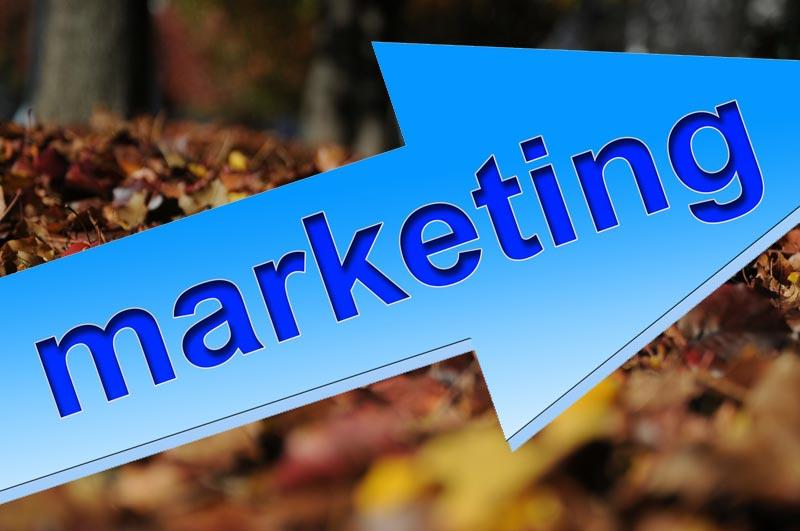 Marketing en septiembre