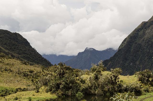 Fundación Biodiversidad protege naturaleza