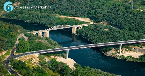 puente castrelo de eurofinsa
