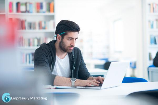 Escuela de Empresa, los mejores Master online y a distancia
