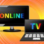 Streaming y promoción