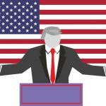 Donald Trump y Twitter