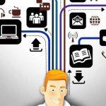 7 errores clasicos del marketing digital y cómo evitarlos es