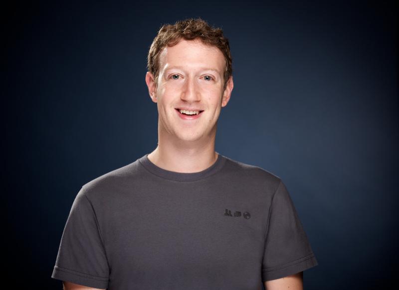 Mark Zuckerberg anuncia cambio en publicaciones de Facebook