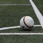 Fútbol en Vodafone
