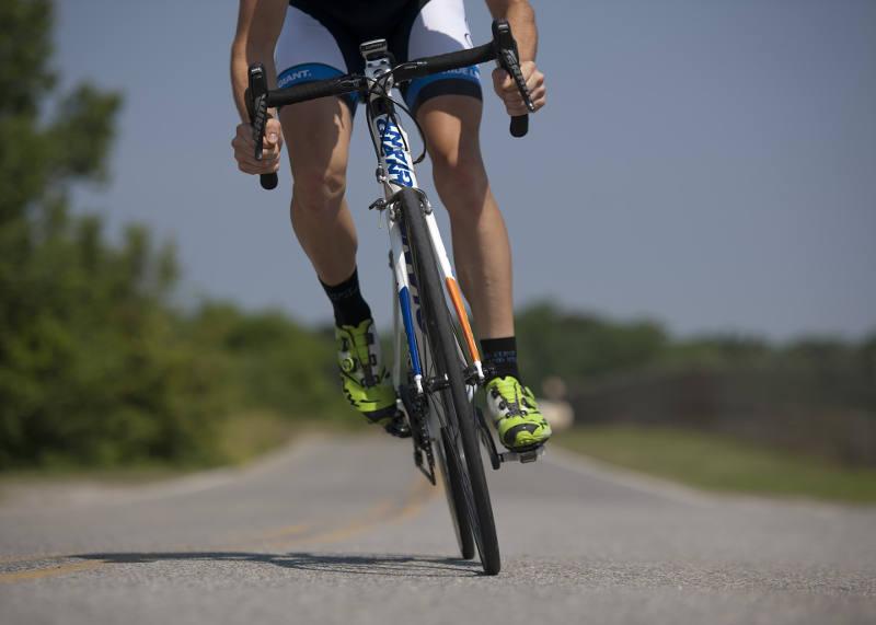 Ciclismo Telefónica patrocinio