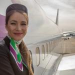 Información pasajeros Wamos Air