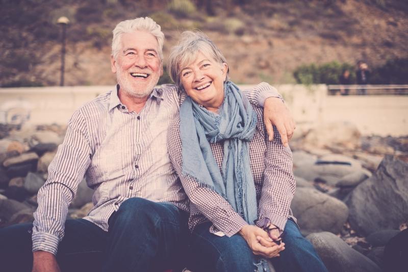 Conoce la Residencia Reifs Maracena para atender a las personas mayores