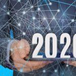 estrategias promocionales 2020