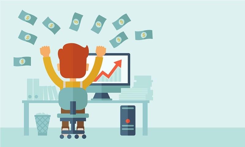 plan motivador incentivos