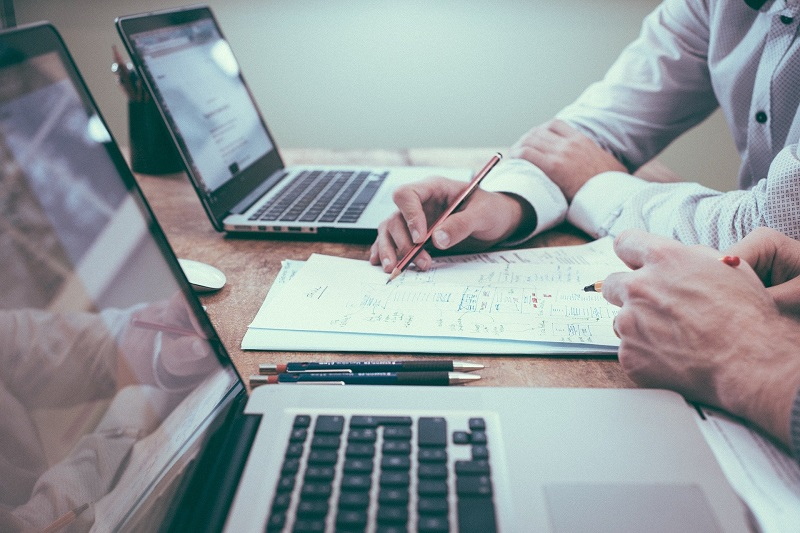Emagister opiniones y la formación online