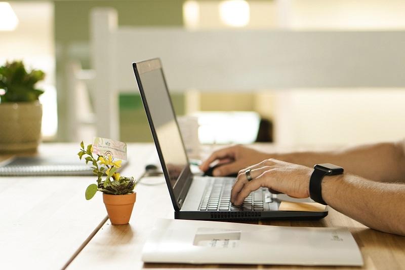 Emagister: Opiniones sobre el auge de la formación online