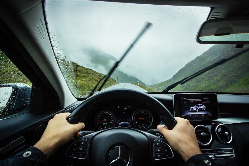 Hello Auto y el nuevo seguro de coche según el uso