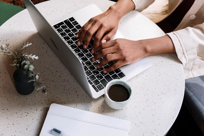 Opiniones sobre Emagister y la formación online