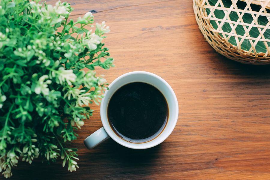 Azkoyen nueva máquina de café Vitro X1 MIA