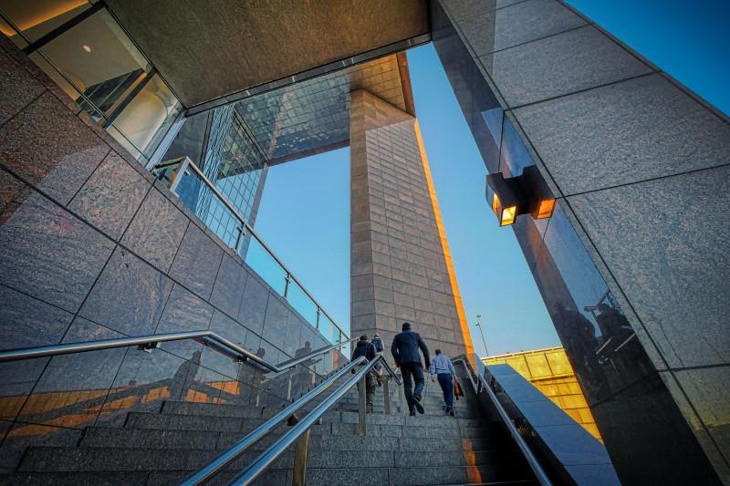 Axis Corporate Cuáles son los tres ejes clave del crecimiento del negocio